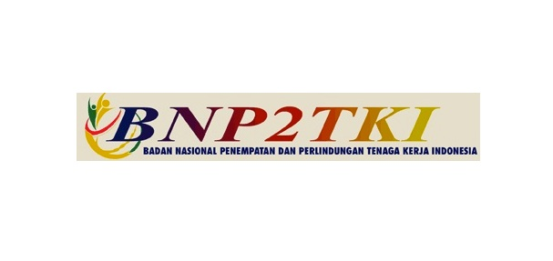 BNP2TKI Data Processing