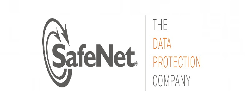 Safenet Press Release!
