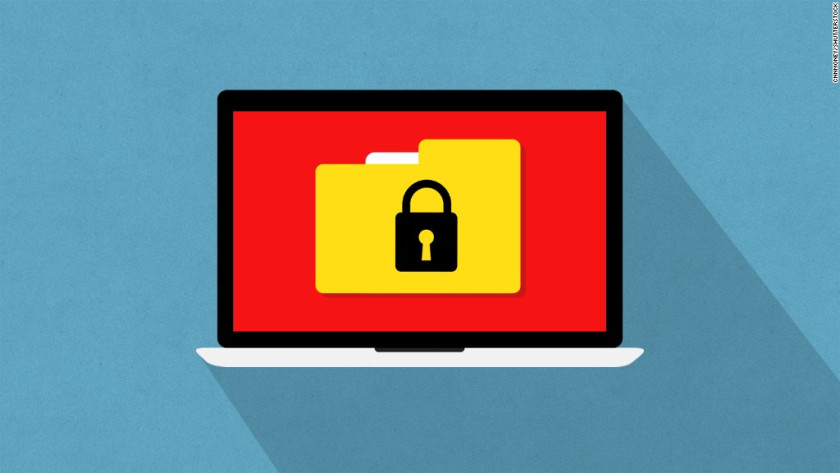 Network Box's multi-engine, multi-level, approach is keeping safe the customers from WannaCry Ransomware