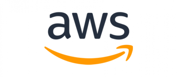 Using AWS Services in Indonesia