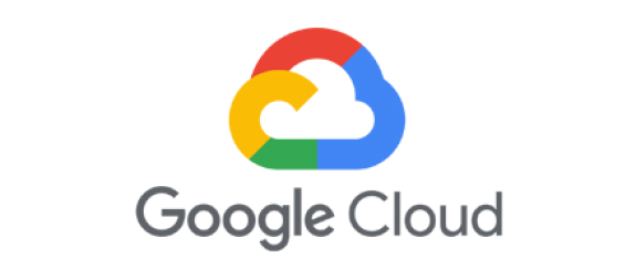 Google launches first Cloud region in Indonesia
